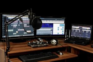 @recordingexpert.net